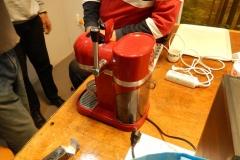 koffiezetapparaat3