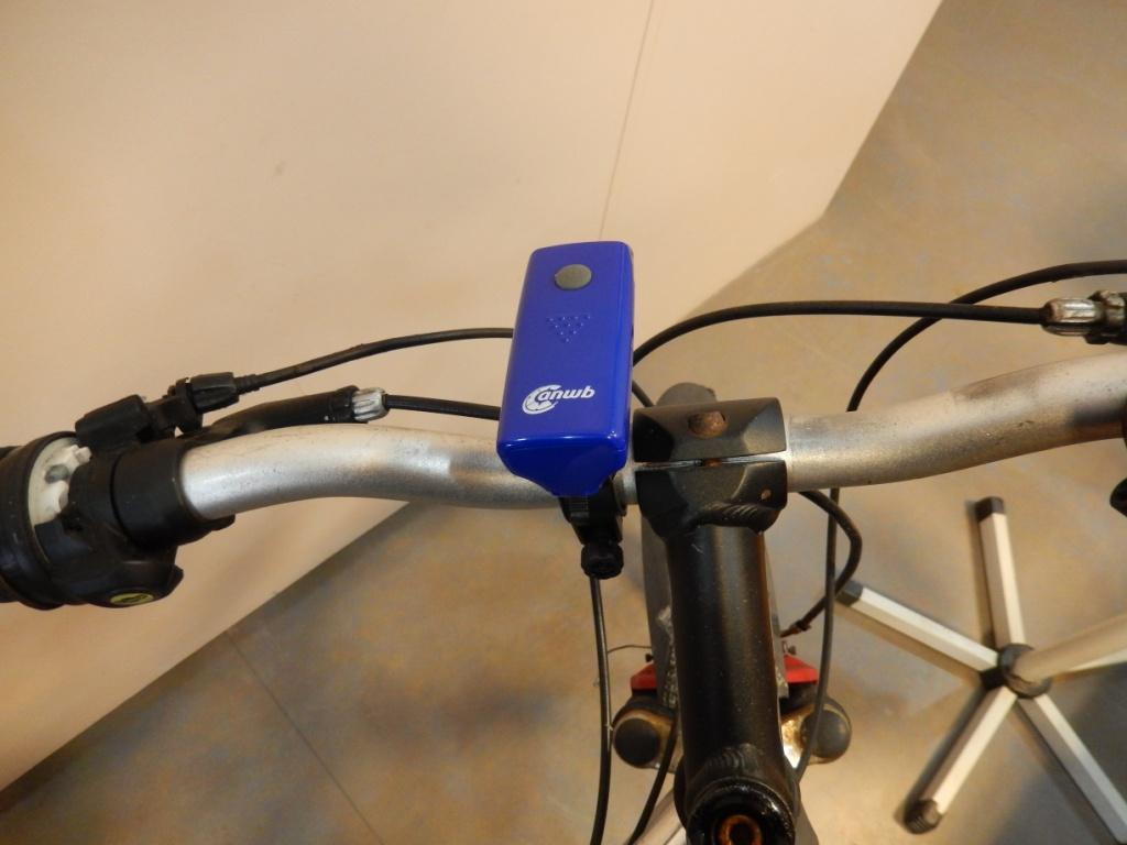 8-fiets-met-nieuwe-voorlamp