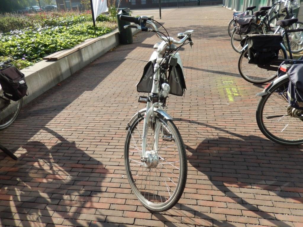 4-gerepareerde-fiets