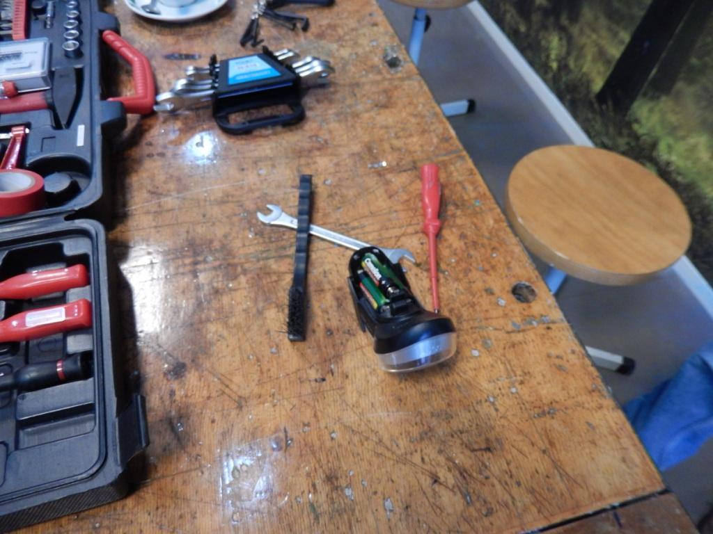 2-nieuwe-batterijen