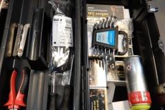 1-ANWB-koffer-inhoud