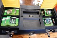 1-ANWB-koffer-inhoud2