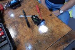 2-voorlamp-doet-het-weer