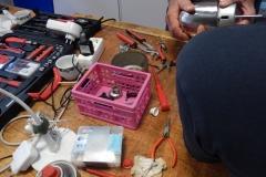 ventilator-uitelkaar6