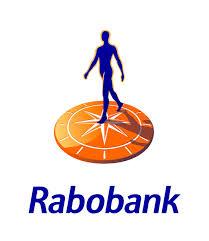Sponsor - Donatiefonds Rabobank Noord Gooiland