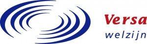 Logo Versa Welzijn