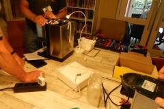 koffiemachine2