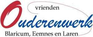 Logo Ouderenwerk