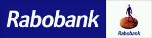 Donatiefonds Rabobank Noord Gooiland